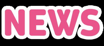 News Banner for Waffle Smash